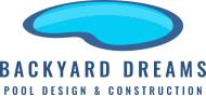 Backyard Dreams Pool Design & Construction Ltd